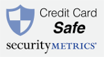 credit safe logo