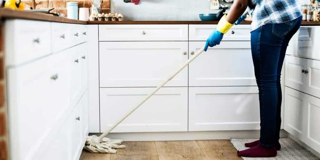 25-Home-Cleaning-Tips-My-Home