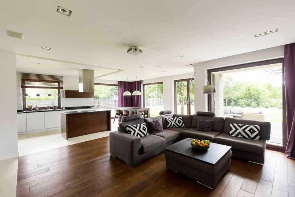 Domestic-Cleaning-Lounge-London