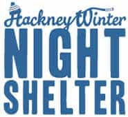 night-shelter